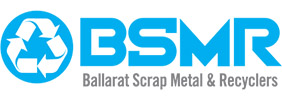 Ballarat Scrap Metal and Recycling
